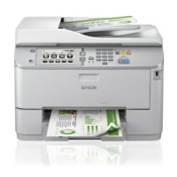 Druckerpatronen für Epson Workforce PRO WF-5690 DWF