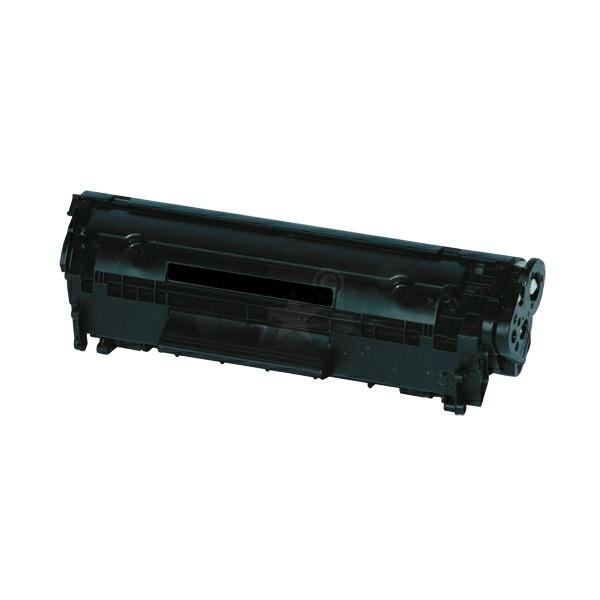 TM-H548-1