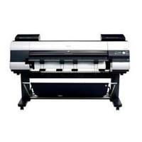Druckerpatronen für Canon imagePROGRAF IPF 8100 günstig online bestellen