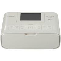 Druckerpatronen für Canon Selphy CP 1300 white günstig online bestellen