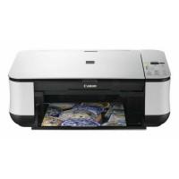 Druckerpatronen für Canon Pixma MP 252 schnell und günstig online