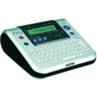 Farbbänder für Brother P-Touch 1280