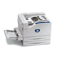Toner für Xerox Phaser 5500 N