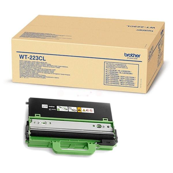 WT-223CL-1