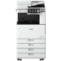 imageRUNNER Advance DX C 3700 Series