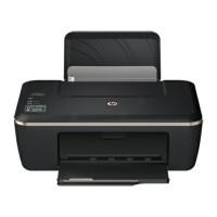 Druckerpatronen HP DeskJet Ink Advantage 2515