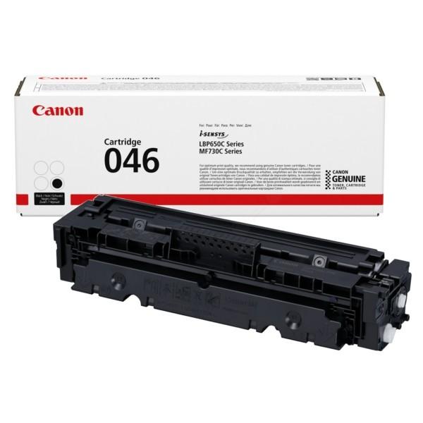 1250C002-1