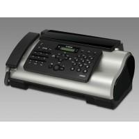 Druckerpatronen für Canon Fax JX 510 P günstig und schnell kaufen