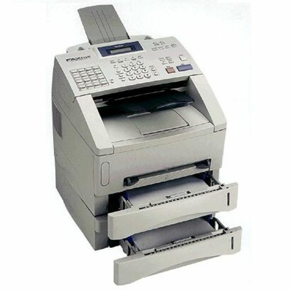 Fax 8350 P