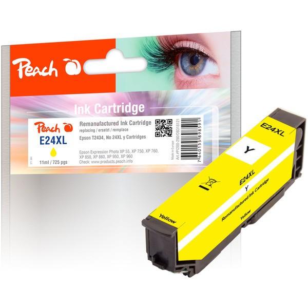 PI200-290-1