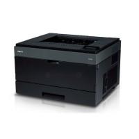 Toner für Dell 2350 DN