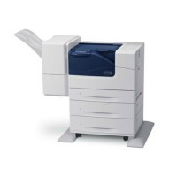Toner für Xerox Phaser 6700 DX
