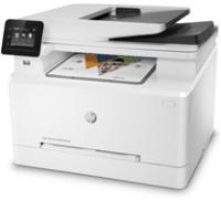 Color LaserJet Pro MFP M 281 fdw