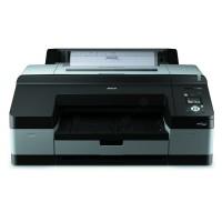 Druckerpatronen für Epson Stylus PRO 4900