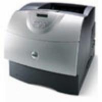 Toner für Dell W 5300 N