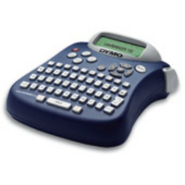 Labelmanager 150