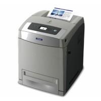 Toner für Epson Aculaser C 3800 DTN
