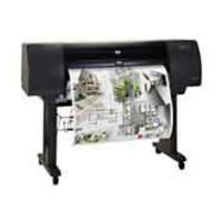 Druckerpatronen für HP DesignJet 4000