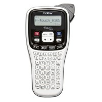 Farbbänder für Brother P-Touch H 101 TB