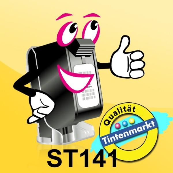 ST141-1