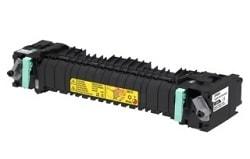 Fixiereinheit für Epson Workforce AL LED Drucker