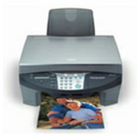 Druckerpatronen für Canon Multipass MP 700 günstig online bestellen