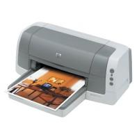 Druckerpatronen für HP DeskJet 6122