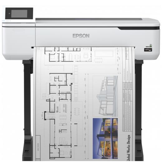 Epson SC-T-3100