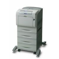 Toner für Epson Aculaser C 4200 DTN