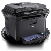 Toner für Dell 1235 C