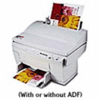 Druckerpatronen für HP Color Copier 170 günstig online kaufen