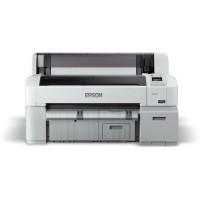 Druckerpatronen für Epson SureColor SC-T 3200 W/O Stand