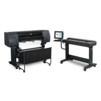 Druckerpatronen für HP DesignJet 4520 HD