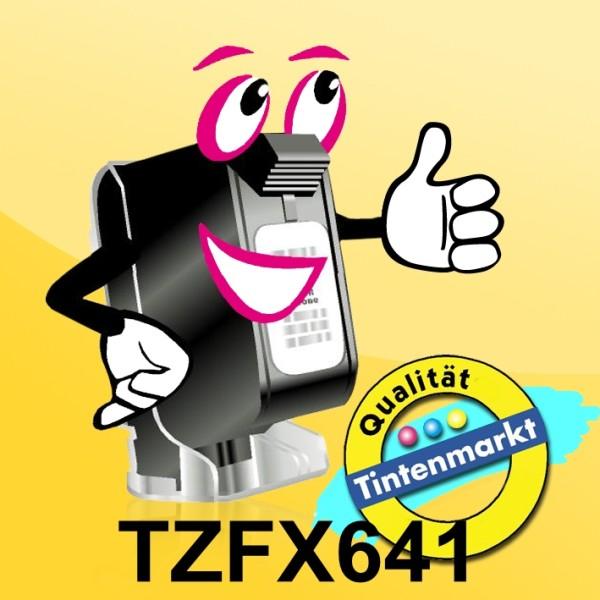 TZFX641-1