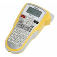 Farbbänder für Brother P-Touch 1005 F
