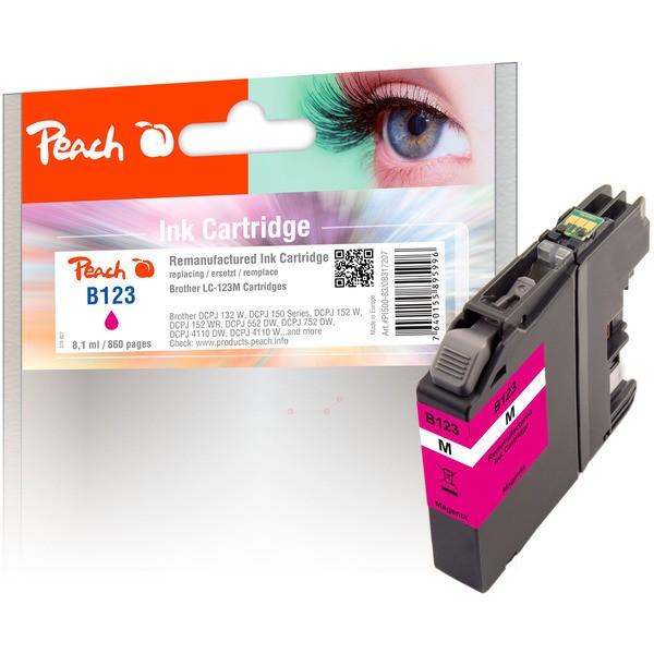 PI500-83-1