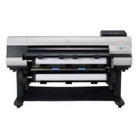 Druckerpatronen für Canon imagePROGRAF IPF 820 PRO günstig und schnell online bestellen