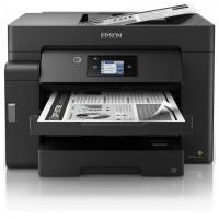 Druckerpatronen Epson EcoTank ET-M 16600