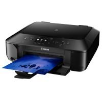 Druckerpatronen für Canon Pixma MG 6400 Series