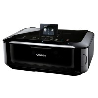 Pixma MG 5300 Series
