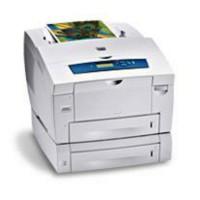 Toner für Xerox Phaser 8560 N