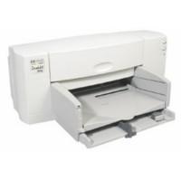 Druckerpatronen für HP DeskJet 812 C