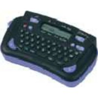 P-Touch 80