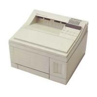 Toner für HP Laserjet 4 Plus