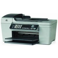 Druckerpatronen für HP Officejet 5610 liefern wir schnell und günstig