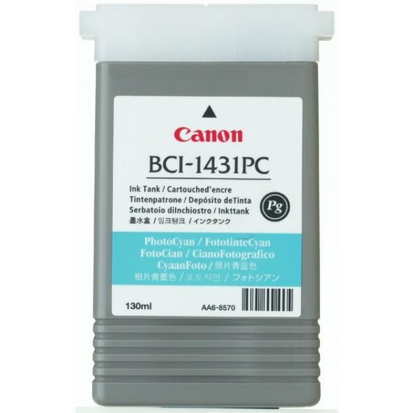 BCI1431PC-1