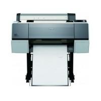Druckerpatronen für Epson Stylus PRO 7890