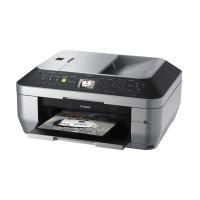 Druckerpatronen für Canon Pixma MX 860 günstig und schnell online bestellen