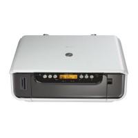 Druckerpatronen für Canon Pixma MP 130