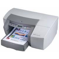 Druckerpatronen ➽ HP Business InkJet 2200 TN schnell und günstig online kaufen